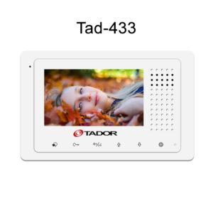 Tad-433