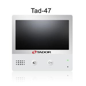 Tad-47